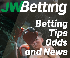 Boxing Ad JWBetting