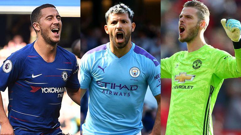 Premier-League-Team-Of-The-Decade-Debate-Show
